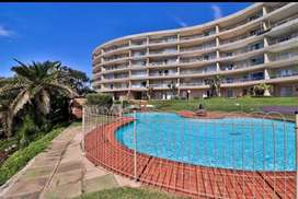 Beach apartment in balito to let