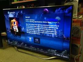 IM LOOKING FOR A SAMSUNG 65 INCH SMART TV