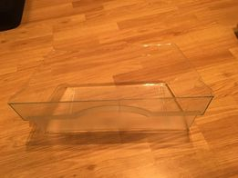 Ящик для холодильника Liebherr t1414