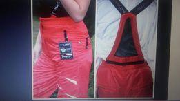Spodnie narciarskie xl ,nowe