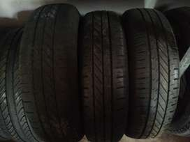 14 inch tyres for sale