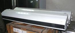 Завеса тепловая кондиционер AIRELEC CONST 412 RDR1509L3 Срочно