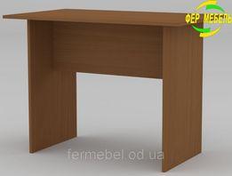 Стол письменный Компьютерный Мо-1 Фер Мебель сравните цены