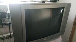 Телевизор TCL . 64 см диагональ.