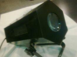 Продается Проэктор звукового светоэфекта Model LQ-82E.