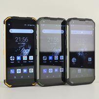 Защищенный смартфон Blackview BV9500 Pro 6/128 Gb Премиум Класса!