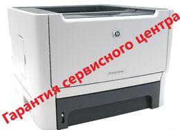 HP LJ P2015d. Гарантия.Картридж на 6000.лазерный принтер двусторонний.