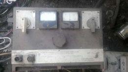 УДЗ 103У2 Зарядно-розрядное устройство