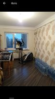 Продам свою чешку 65м 1йэт дом мебели