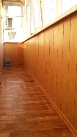 Продам 3-х кімнатну квартиру Шпола - изображение 12