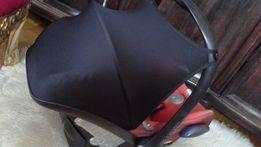 Foteli -nosidełko MAXI COSI