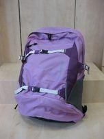 Plecak Travelite Basics