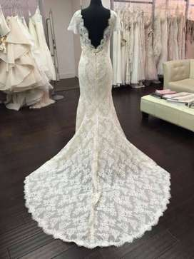 Wedding and boll dresses tailors
