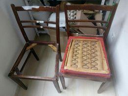 Крісла 2 шт