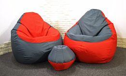 кресло мешок кресло груша бескаркасная мебель с Беспл. дост. на дом