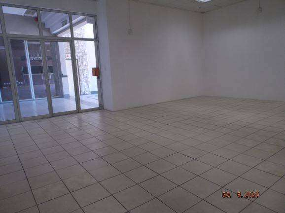 SHOPS/OFFICE SPACE FOR RENT 0