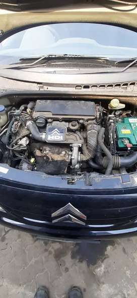 Perfect Auto Electricians Available 24hrs