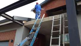 Cleaning Service   High Pressure Cleaning