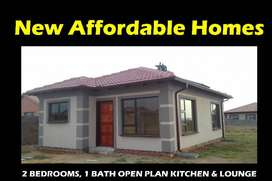 Houses & Stands for Sale