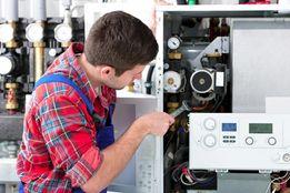 Терміновий ремонт газового котла , газової ,колонки ,бойлера.Не дорого