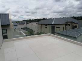 Stainless Steel and glass balustrades installers