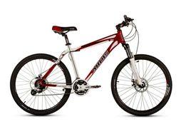 Велосипед Ardis Срочно!!