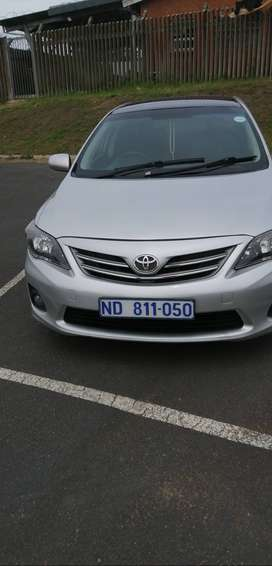 2014 Toyota Quest 1.6 for Sale
