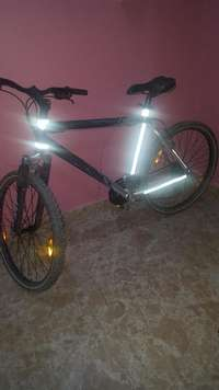 Bycicle  gaint 0