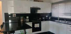 FOR YOUR BUILDING ,RENOVATIONS, PAINTING,PAVING, KITCHEN cupboards etc