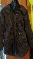 Płaszcz Vero Moda 38