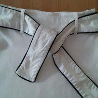 Nowa spódniczka xs