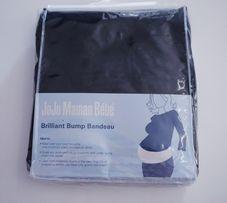 Pas ciążowy JoJo Maman Bebe