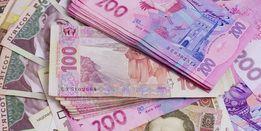 Гроші в кредит без довідки про доходи