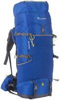 Туристический рюкзак Outventure Trekker 55 + RAINCOVER в подарок