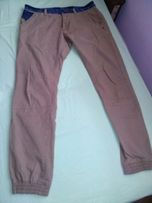 Spodnie FSNB