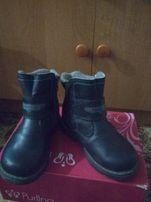 Ботинки, сапожки, резиновые сапожки