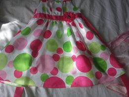 Платтячко плаття нарядне нарядное платье