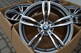 Диски BMW 5*120 R18 F10 F11 F07 F30 F32 F34 E90 E91 E92 E93