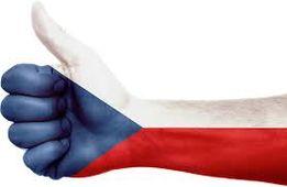 Рабочая виза в Чехию! Гарантия получения!