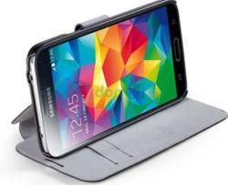 Etui otwierane Samsung S5, pokrowiec