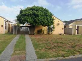 Ideal opportunity for first time buyers or Investors!!!