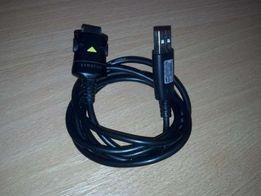 Оригинальный USB кабель Samsung Data Cable PCB113BDE