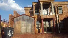 Student Accommodation for girls @ R2 000