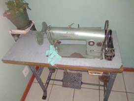 Consew industrial straight sewing machine for sale heavy duty R3000