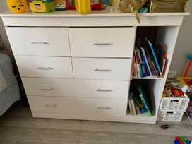Large Compactum for sale