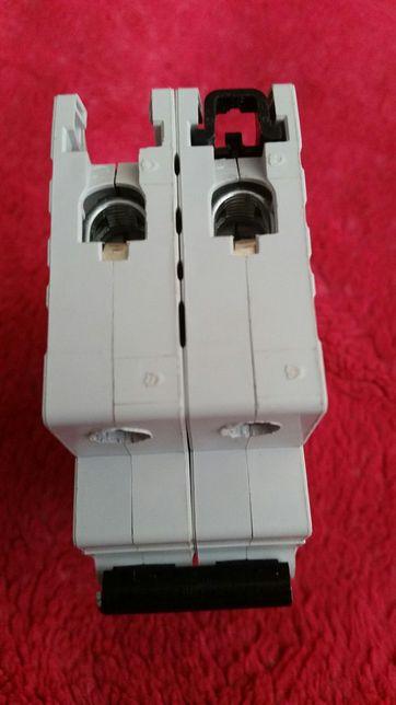 АВВ SH 202-В40 Автоматичний вимикач двохполюсний Ровно - изображение 5