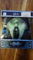 Игровые Наушники Genius GX-Gaming Mordax