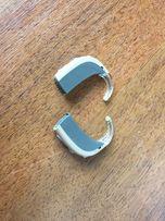 Слуховые аппараты Bernafon IN3 CPx Цена за 1 шт.