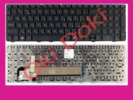 Клавиатура HP NSK-CC0SV probook 4535S 4530S 4730S 9Z.N6MSV.00R