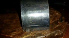 Продам вкладыши коленчатого вала ЯМЗ-236